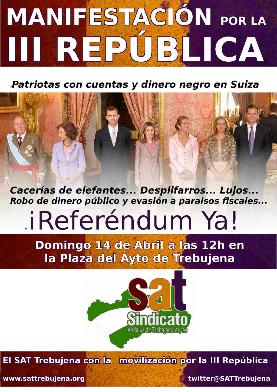 republica-sat